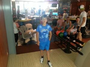bowling (2)