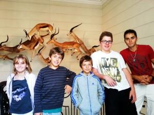 Jour 2 visite musée + la rochelle (6)